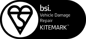 bsi approved bodyshop