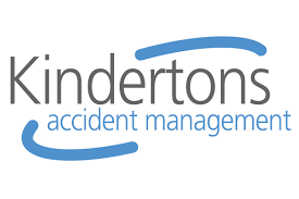 kindertons approved repaire