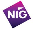 NIG approved